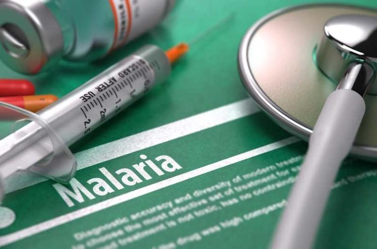 prevent-malaria