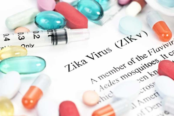 prevent-zika-virus